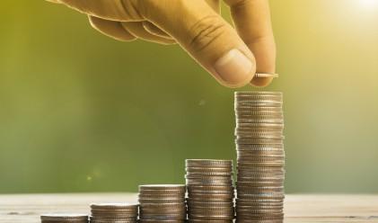 Две публични компании започват изплащането на дивидент