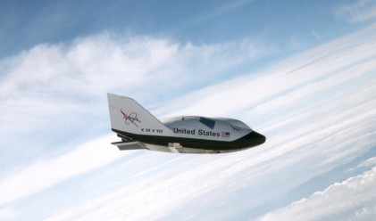 8 емблематични милиардери, които планират да завладеят Космоса