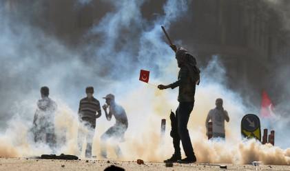 Турски военен предупреди за възможен втори опит за преврат