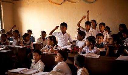 Как стартъпи промениха образованието в Индия