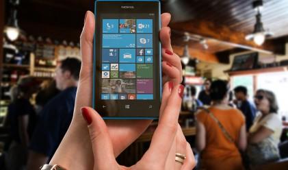 Дисплеите на евтините смартфони поскъпнаха рекордно