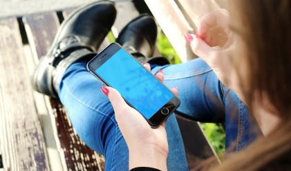 Най-недооценените смартфони