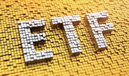 Започна борсовата търговия с дялове на първия български ETF