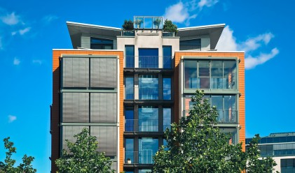 Идва най-силното тримесечие за имотите в страната