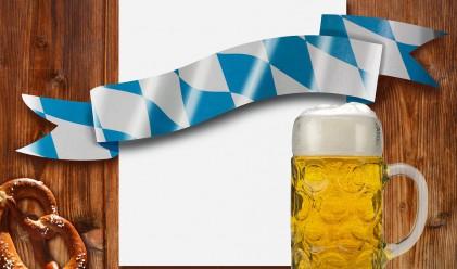 Как производител на бира открива, че е станал милиардер?
