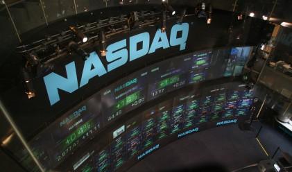 Кои са най-влиятелните хора на финансовите пазари през 2016 г.?
