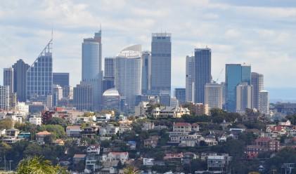 Защо китайски инвеститор плати 88.88 млн. долара за имот в Сидни?
