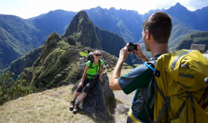 Очакваме рекорден брой македонски туристи