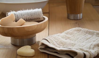 Как да имаме перфектна хигиена - според науката