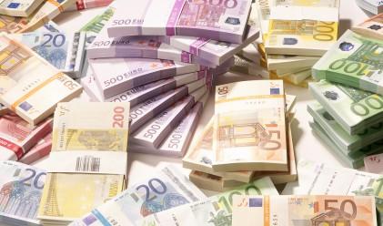 Брутният ни външен дълг расте до близо 35 млрд. евро