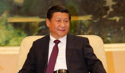 Защо, когато китайският президент купи нещо, продажбите скачат?