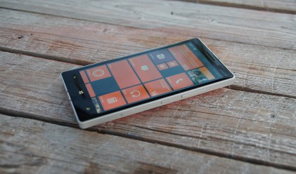 Седемте най-лоши продукта на Microsoft