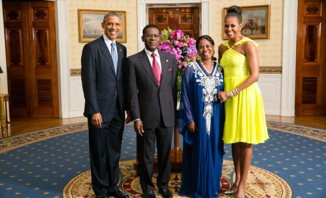 Как живее най-дългогодишният президент в света?