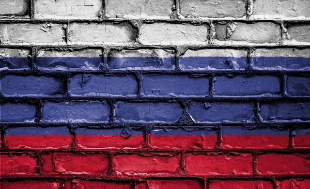Руските олигарси стават все по-богати