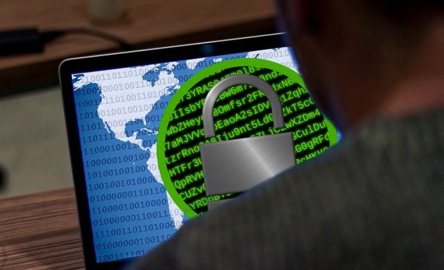 50% от българите са предоставили лични данни в интернет през 2016