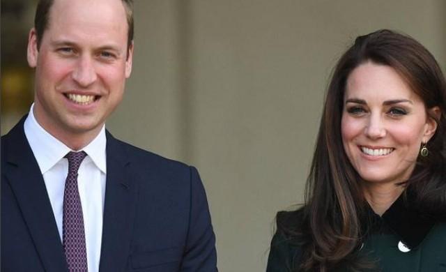 Глобиха списание заради голи снимки на херцогинята на Кеймбридж