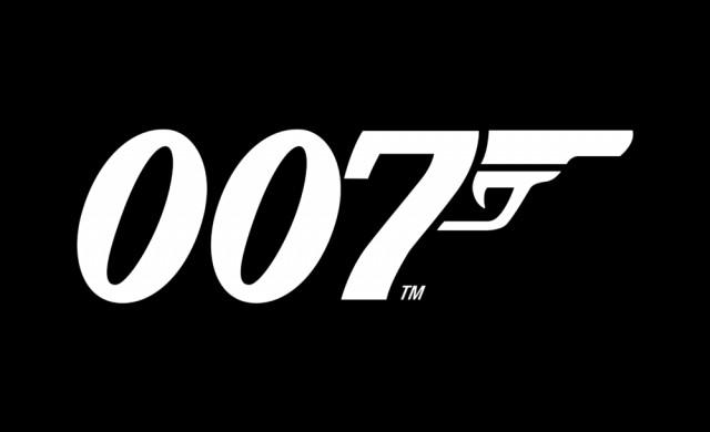Apple иска правата за разпространение на филмите за Джеймс Бонд
