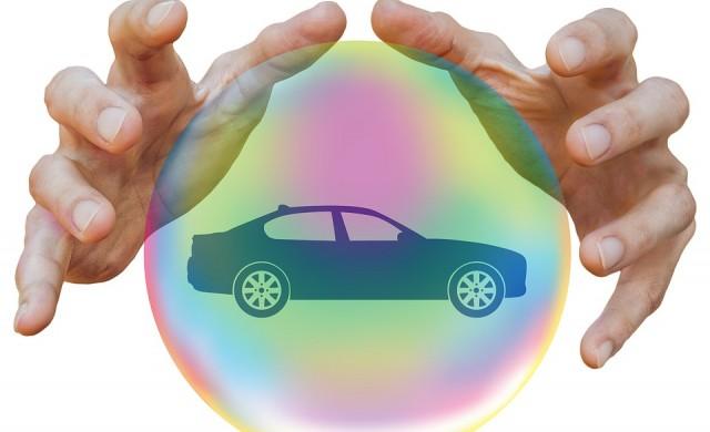 КЗП откри нарушения при автомобилни застрахователи