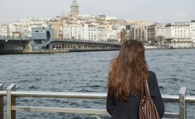 Защо жените в Турция нямат равен достъп до пазара на труда?