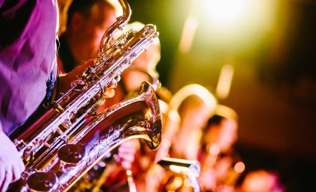 Правата ни при отложени или отменени концерти и други събития