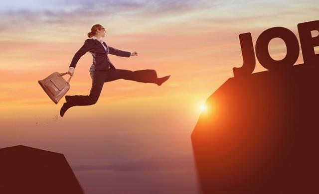 7 неочаквани съвета от преуспели хора