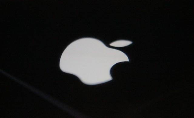 Ако новият iPhone струва 1 000 долара, вината ще е на Samsung
