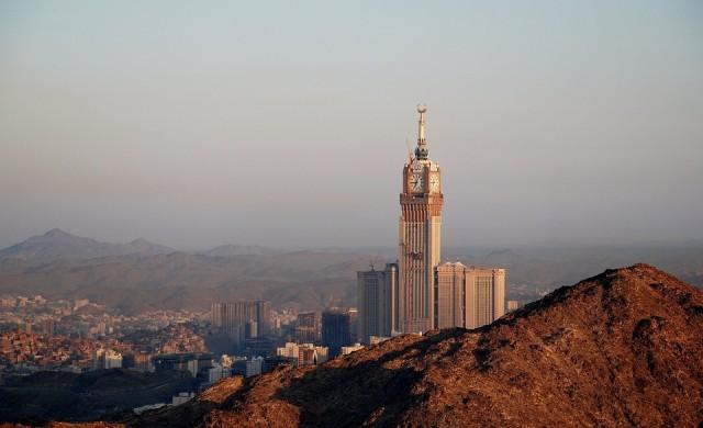 Саудитска Арабия планира гигантско IPO