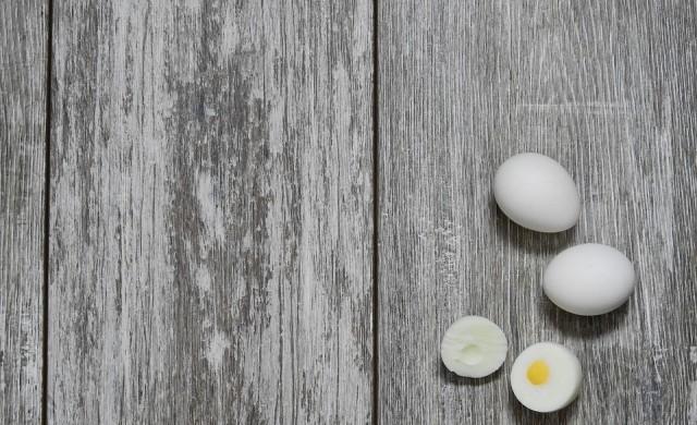Спряха продажбата на 21 тона яйчен жълтък със съмнителен произход