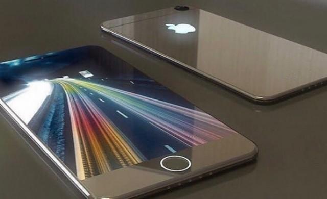 Два телефона на Apple са най-продаваните в света през юли