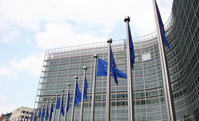 ЕС отпуска 2 млн. евро за справяне с последиците от урагана Ирма