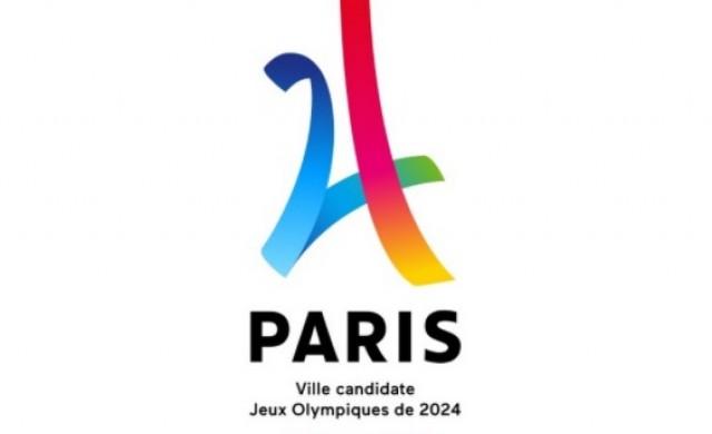 Фирми се борят за милиарди преди Олимпиадата в Париж през 2024 г.