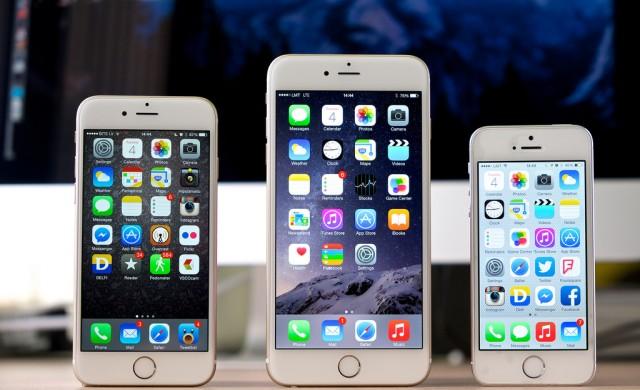 10 ключови момента от историята на iPhone