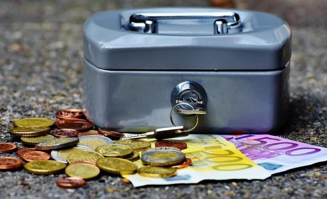 Родителска грешка номер едно при възпитанието за парите