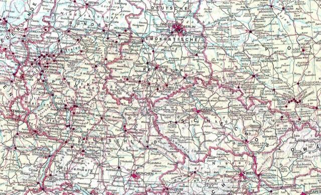 Как западните капитали колонизираха Източна Европа