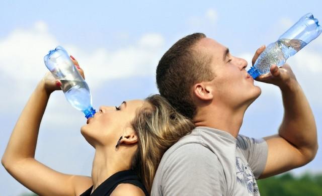 Световният бизнес с минерална вода - ниско качество, високи цени
