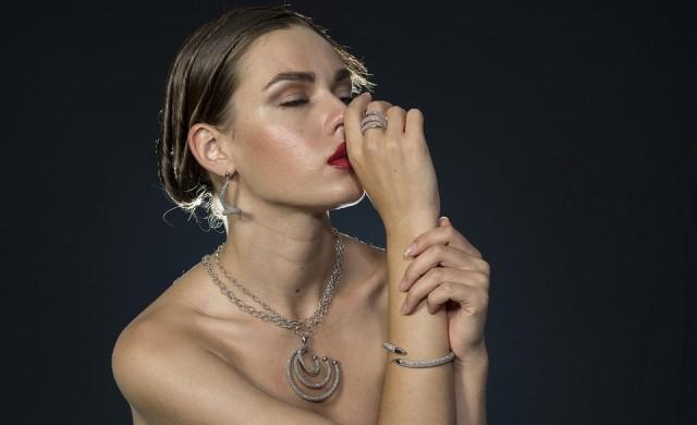Пазарът на диаманти се променя заедно с потребителите