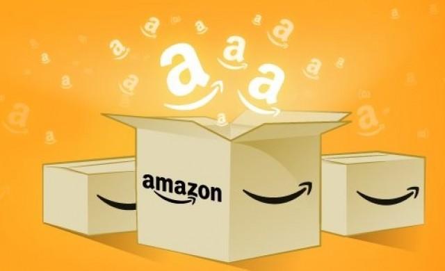 ЕС подхваща Amazon за данъчни облекчения в Европа