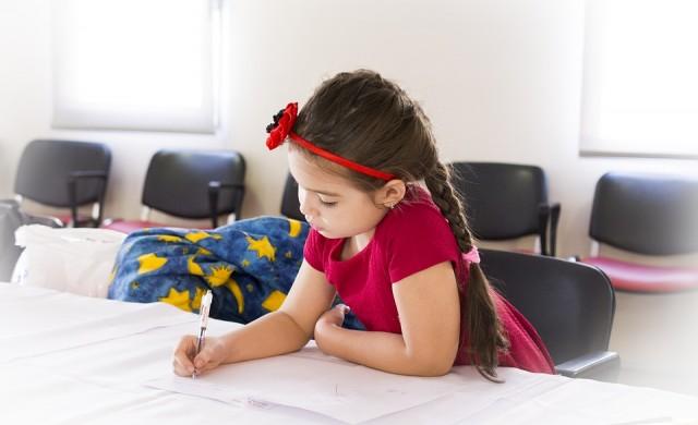 Всичко, което трябва да знаете за българското училище в графики