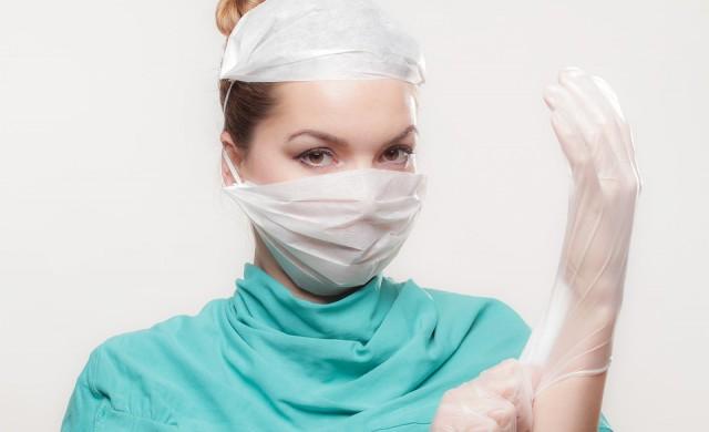 Манията пластична хирургия през призмата на три лични истории