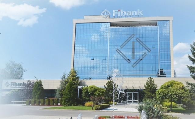 Fibank проведе среща с миноритарните акционери