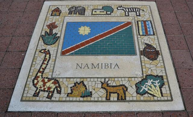 Намибия забранила виртуалните валути още през 1966 г.