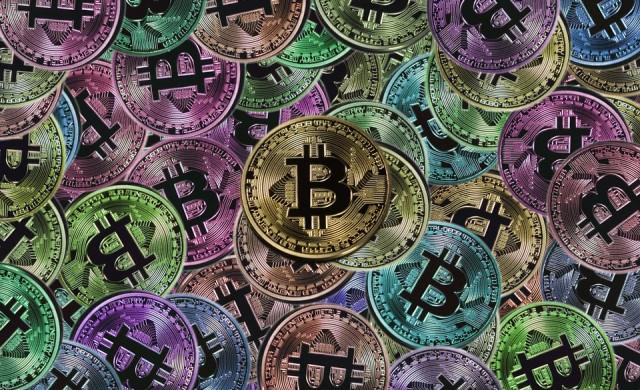 Пазарът на криптовалути се срина с 40%