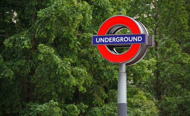 Няма смъртни случаи, но взривът в Лондон е терористичен инцидент