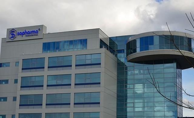Софарма купи нови 50 000 собствени акции