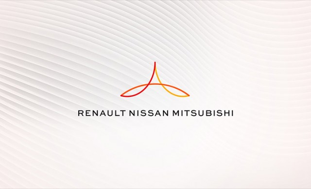 Какво накара Renault, Nissan и Mitsubishi да се обединят?