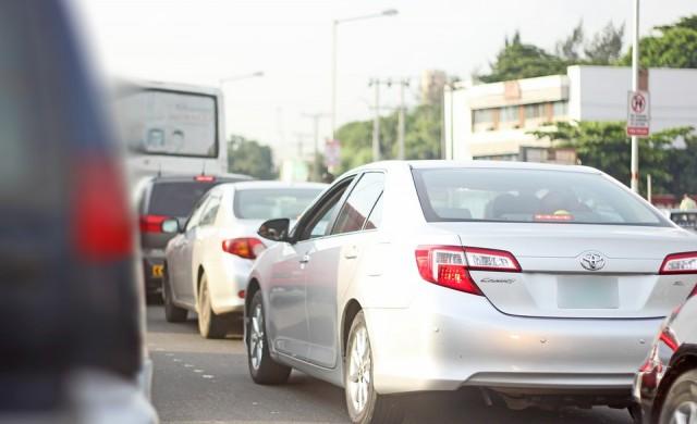 Най-опасните за шофиране пътища в света