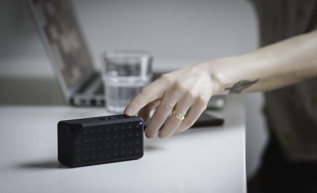 Вирус пробива защитата на телефона ви за 10 секунди