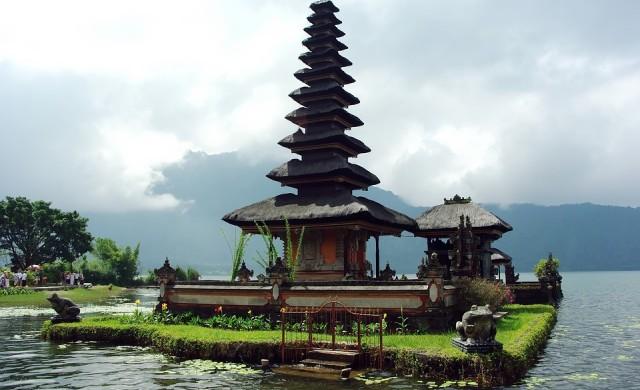 Бали под заплаха, вулкан е на път да изригне