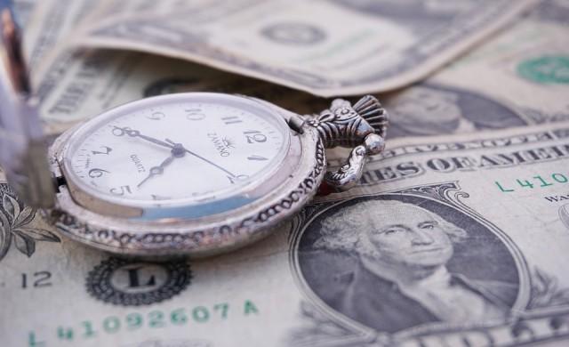 Българите в чужбина пращат по 2.5 млн. евро на ден