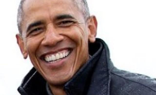 Барак Обама изкарва до 400 000 долара на час от изнасяне на речи